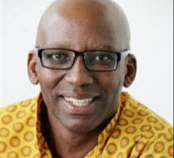 Tanzania sugar daddy. Www.emzat.com.ng