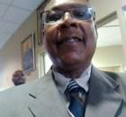Kahama sugar daddy. Www.emzat.com.ng