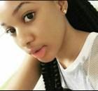 Nigeria runs girls. Www.emzat.com.ng