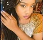 Malindi girls WhatsApp group link. Www.emzat.com.ng