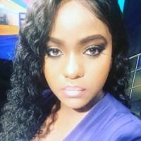Nairobi girls whatsapp group link, JOIN singles group in Kenya