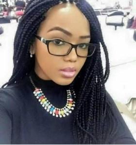 Links zimbabwe in groups whatsapp Zimbabwe Harare