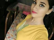 Peshawar girls WhatsApp group links. Www.emzat.com.ng