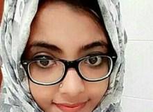 Faisalabad girls WhatsApp group links. Www.emzat.com.ng