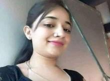 Rajshahi girls WhatsApp group links. Www.emzat.com.ng