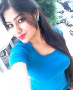 Barishal girls WhatsApp group links. Www.emzat.com.ng