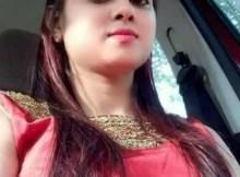 Rangpur girls WhatsApp group links. Www.emzat.com.ng