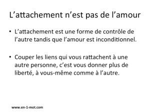 petits_bonshommes_allumettes_jacques_martel_03