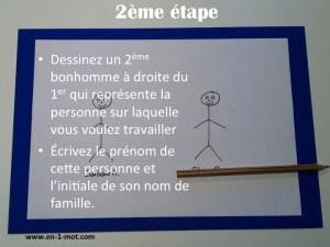 petits_bonshommes_allumettes_jacques_martel_07
