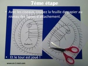 petits_bonshommes_allumettes_jacques_martel_12