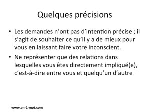 petits_bonshommes_allumettes_jacques_martel_13