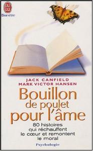 cover_bouillon_de_poulet_pour_lame