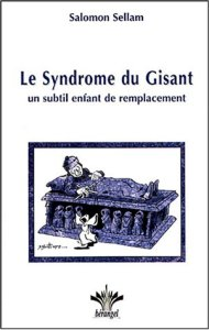 syndrome_du_gisant