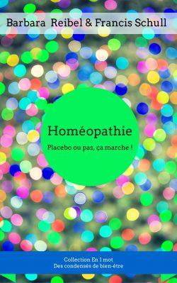 L'homéopathie en 1 mot