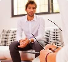 80 % des consultations médicales seraient liées au stress