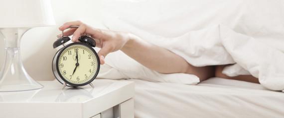 Nuit debout ou réveil matinal ?