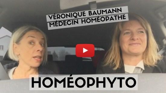homéophyto véronique baumann