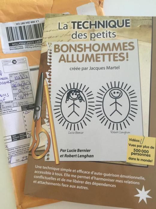 technique_bonhommes_allumettes_cover