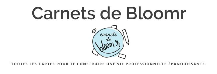 Interview Bloomr Barbara Reibel