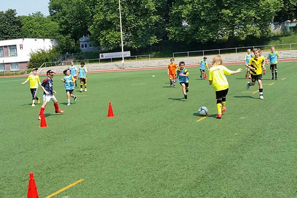 en-aktuell-federico-fussballakademie-1