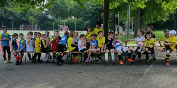 en-aktuell-federico-fussballakademie-2