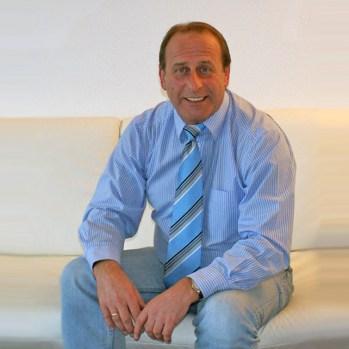 Jürgen Schüßler