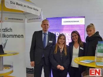 commerzbank-gevelsberg-ausbildungsmesse-ennepetal-2018-en-aktuell