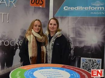 creditreform-hagen-ausbildungsmesse-ennepetal-2018-en-aktuell