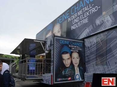 truck-ausbildungsmesse-ennepetal-2018-en-aktuell