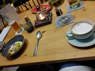 schulhaus-turnhalle-schwelm-dinner-2019-3-en-aktuell
