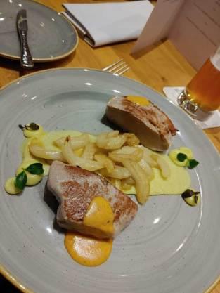 schulhaus-turnhalle-schwelm-dinner-2019-5-en-aktuell