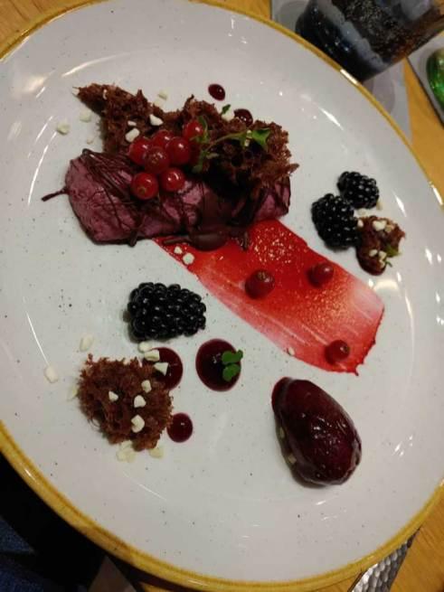 schulhaus-turnhalle-schwelm-dinner-2019-6-en-aktuell