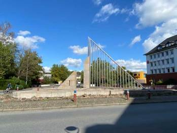 5-stadtmarketing-pro-city-gevelsberg-en-aktuell-magazin-2021