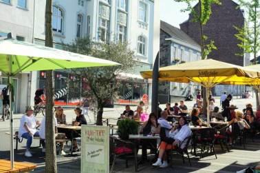 7-stadtmarketing-pro-city-gevelsberg-en-aktuell-magazin-2021
