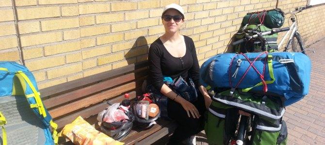 Bilan du voyage scandinave – le budget