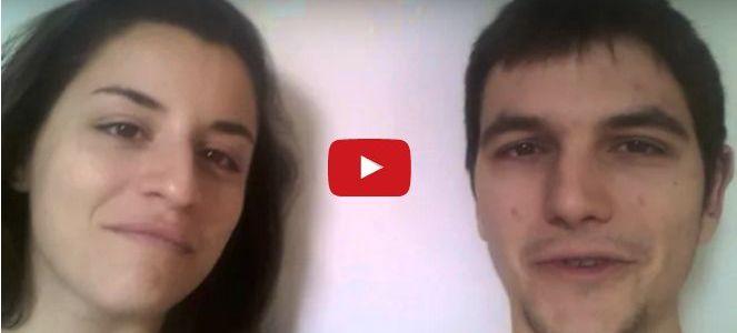[Vidéo] Jour 5 : Peillac – Nort sur Erdre