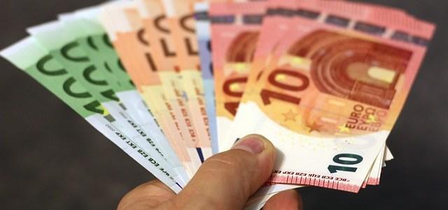 Bilan du voyage espagnol : le budget