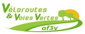 logo AF3V