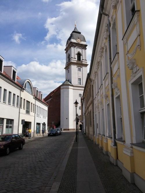 furstenwalde