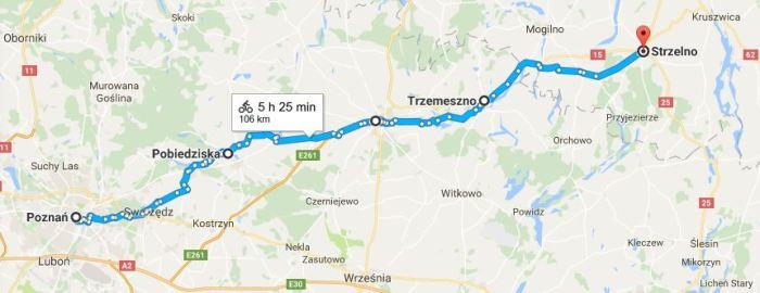 jour-8-poznan-strzelno