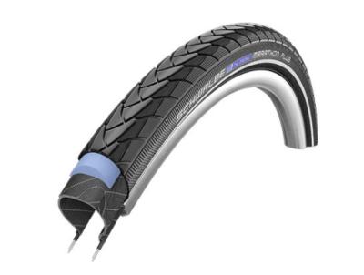 schwalbe-marathon-plus pneus increvables