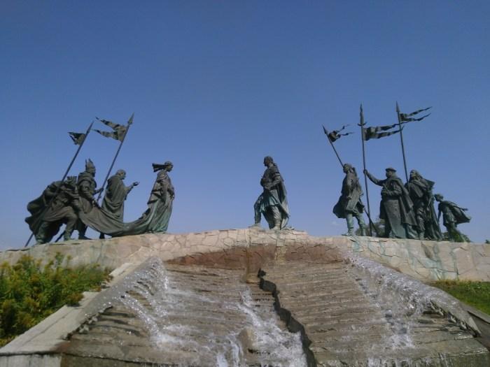 nibelungenlied-tulln-poeme-epique-attila-kriemhild
