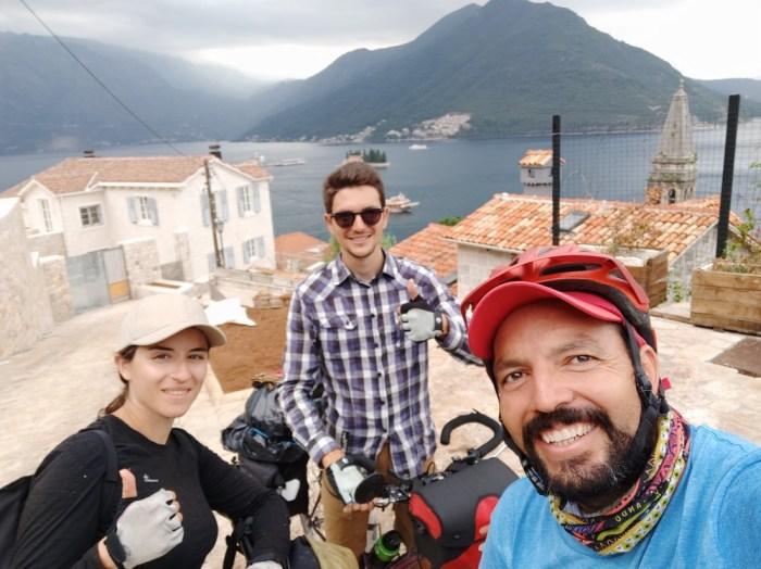 daniel_pedaleando_con_causa