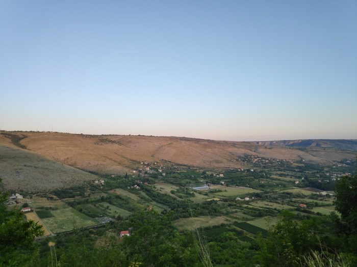 montagnes_buna_bosnie_herzegovine