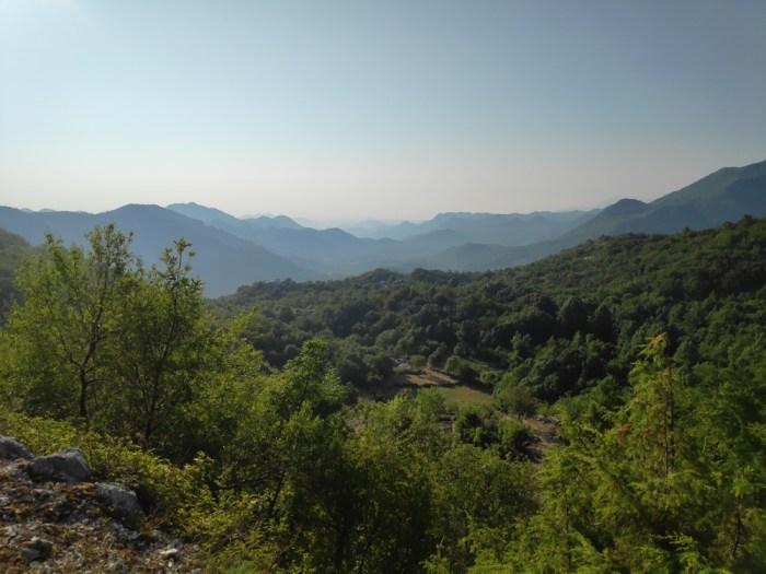 montagnes_cetinje_montenegro
