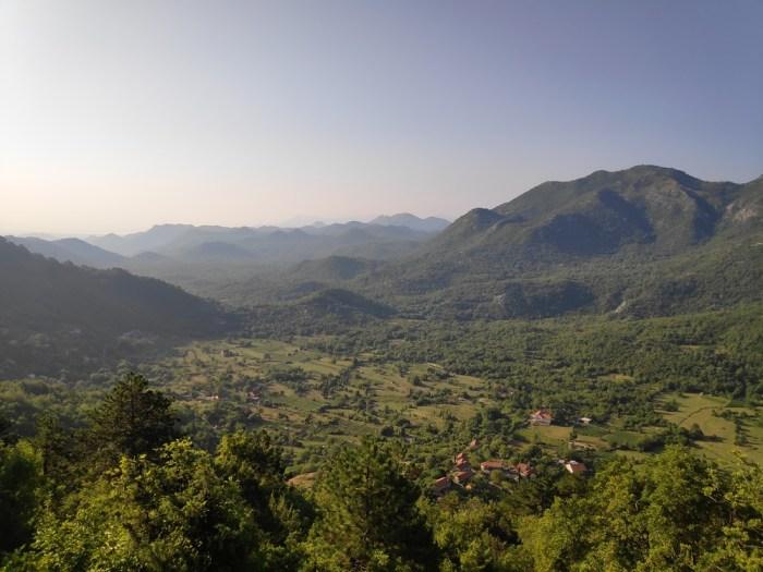 montagnes_montenegro_region_cetinje