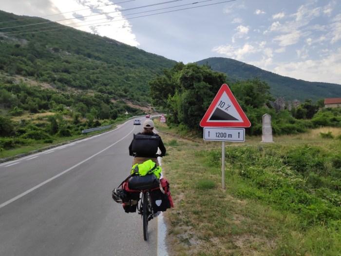 passage_frontiere_bosnie_montenegro