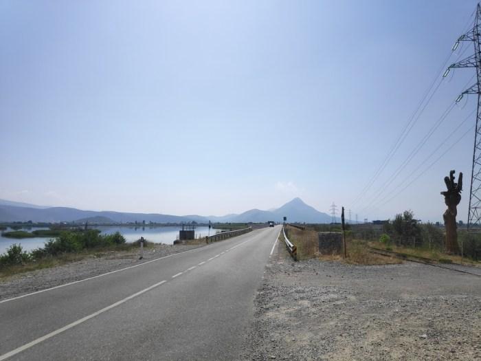 route-sortie-shkoder