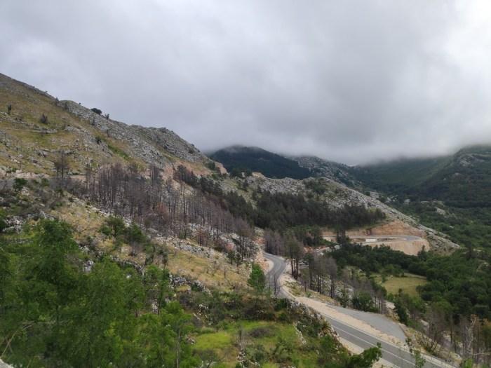 route_montagne_montenegro