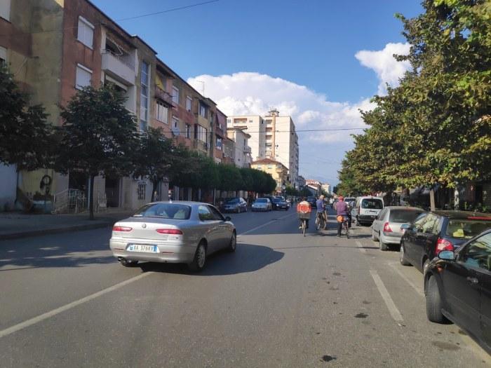 shkodër_albanie-velo
